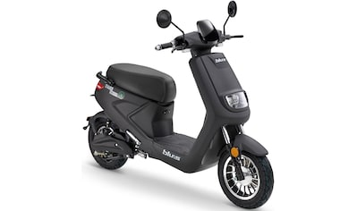 Blu:s E - Motorroller »XT2000«, 2000 Watt, 45 km/h, Euro 4 kaufen