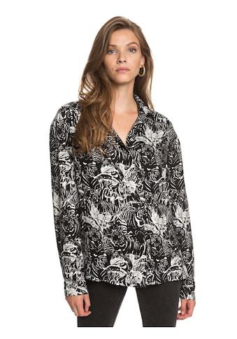 Roxy Langarmhemd »Swallow Dive« kaufen