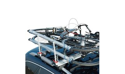 FISCHER Fahrräder Dachfahrradträger »Dachlift« kaufen
