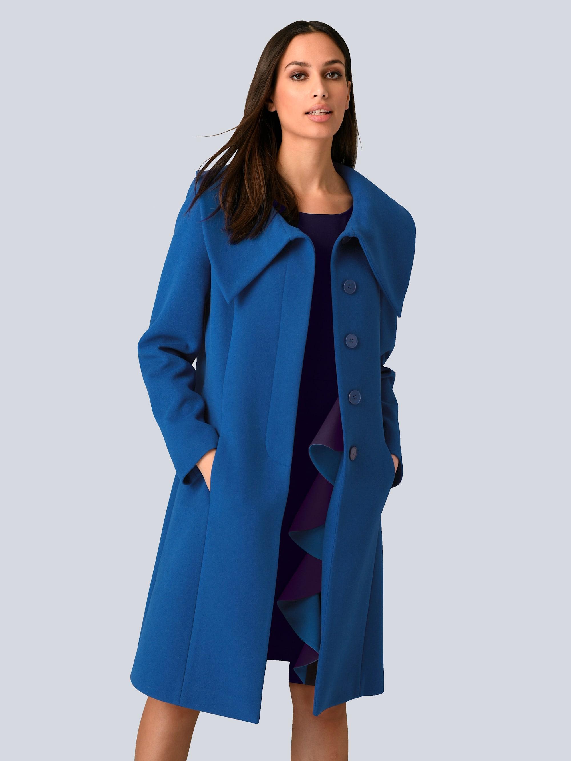 alba moda -  Trenchcoat