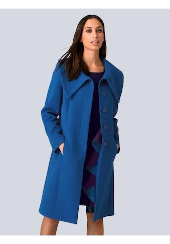 Alba Moda Trenchcoat kaufen