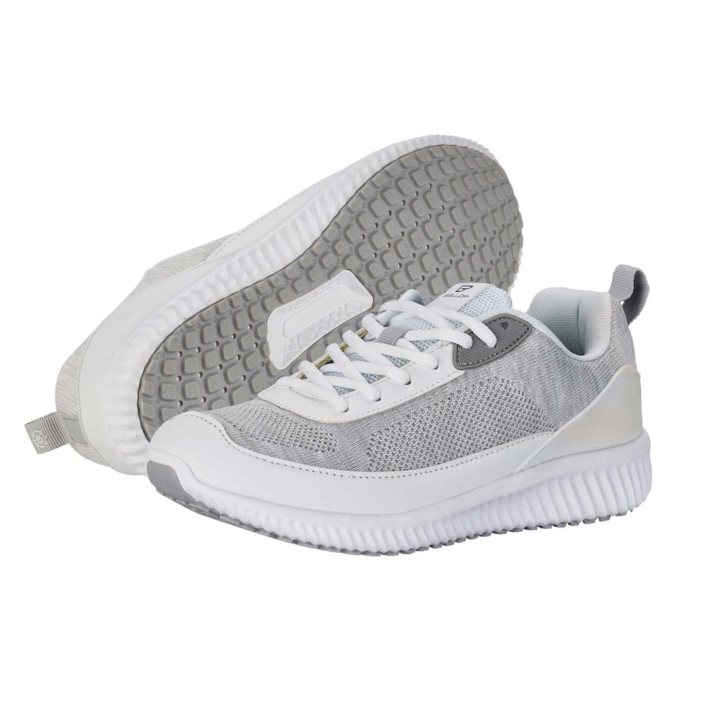 Ballop Sneaker »Urban«