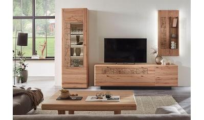 HARTMANN Wohnwand »KVIK«, (3 St.), Modell V 26 kaufen