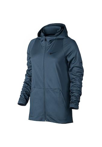 Nike Trainingsjacke »Hyper Elite« kaufen