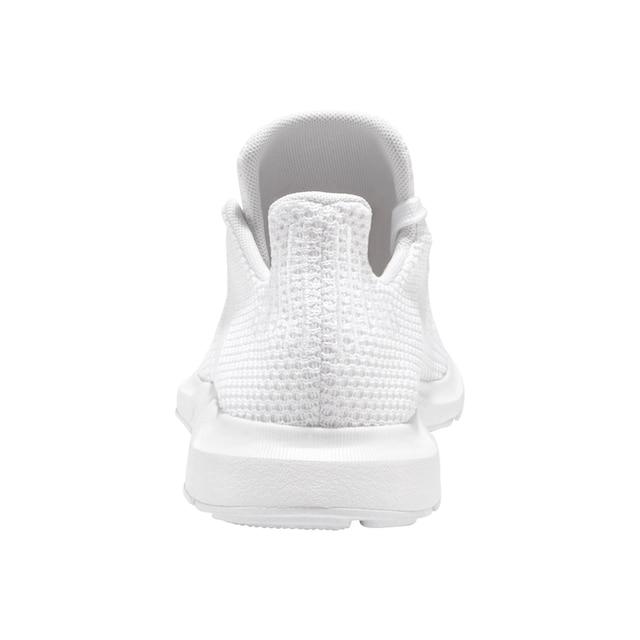 adidas Originals Sneaker »SWIFT RUN«