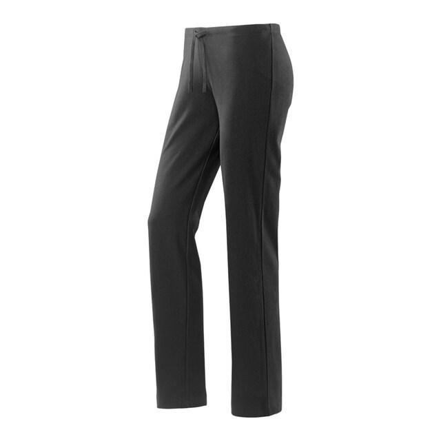 Joy Sportswear Sweathose »SHIRLEY«