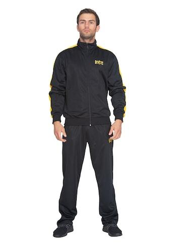 Benlee Rocky Marciano Trainingsanzug »PRESENT SUIT« kaufen