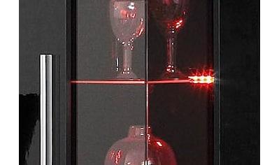 RGB   LED   Glaskantenbeleuchtung, HLT Kaufen