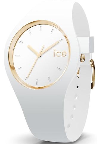 ice-watch Quarzuhr »ICE glam, 000981« kaufen