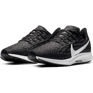 React«Baur Nike »legend »legend React«Baur Nike React«Baur Laufschuh Laufschuh Nike Nike Laufschuh Laufschuh »legend rCdWeBxo