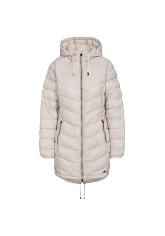 Trespass Steppjacke »Damen Rianna« kaufen