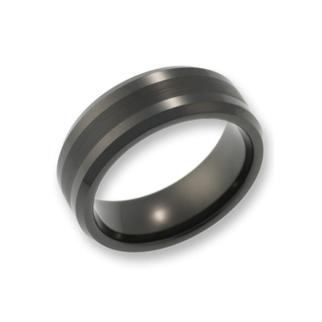 CORE by Schumann Design Trauring »TW012.02 10008961, TW012.09 19013845«