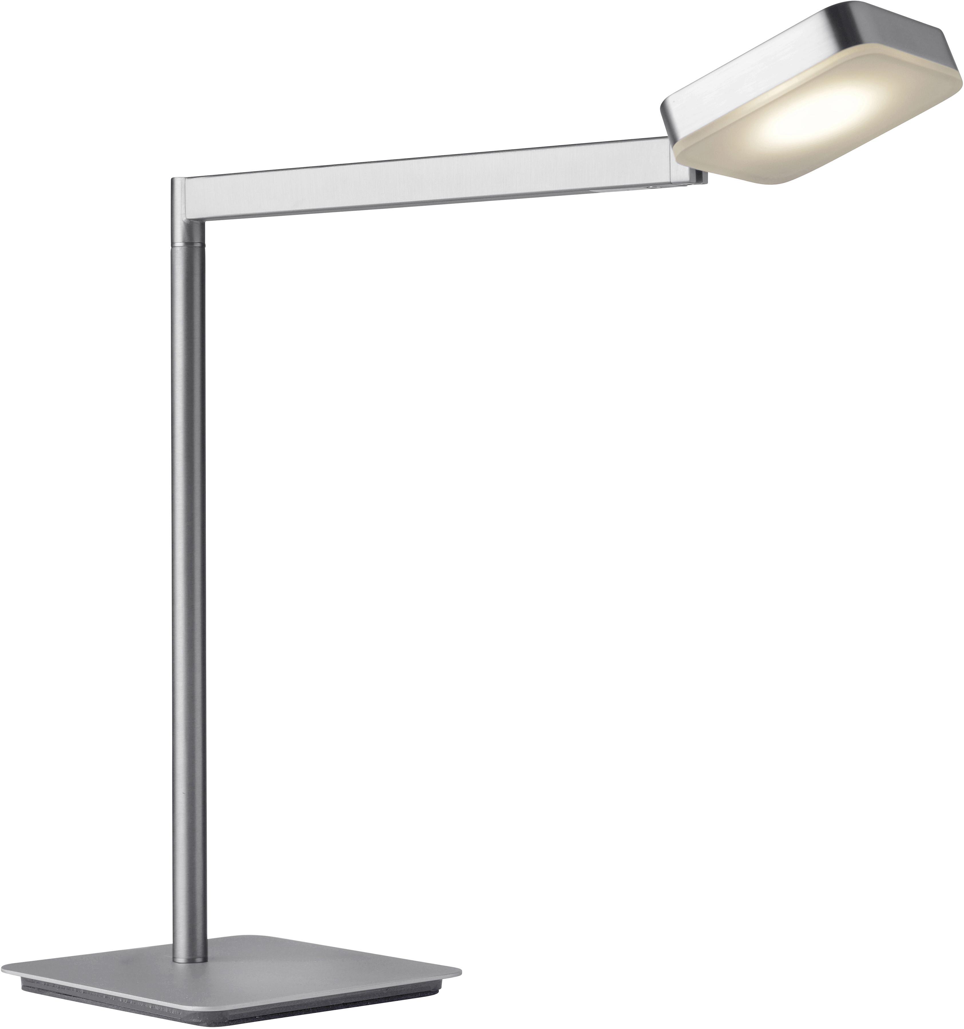 SOMPEX LED Tischleuchte Finess