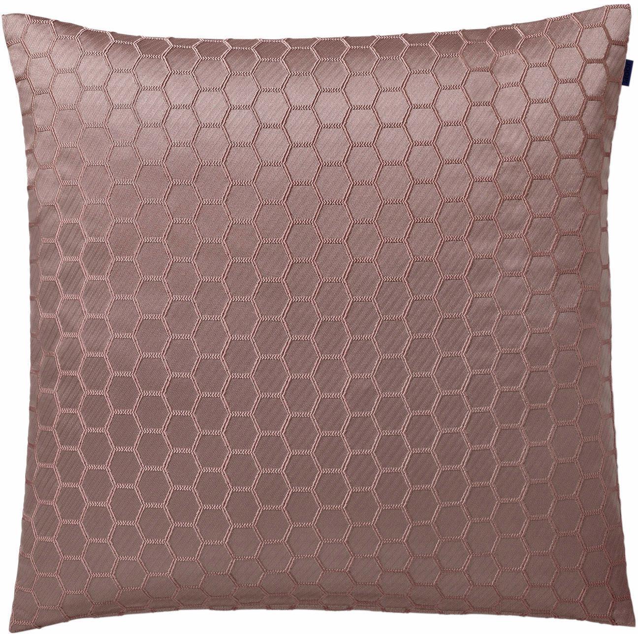 Kissenbezug Hexagon Joop!