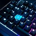 SteelSeries »Apex 3« Gaming-Tastatur
