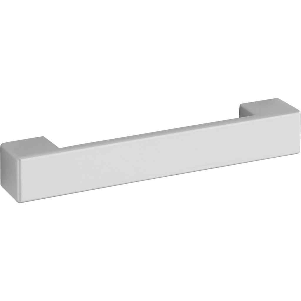 HELD MÖBEL Hängeschrank »Gera«, Breite 100 cm