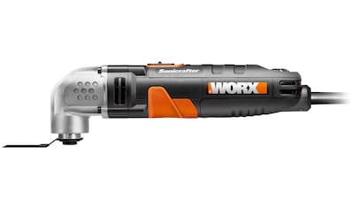 WORX Multifunktionswerkzeug »Sonicrafter WX667«, 230 W kaufen