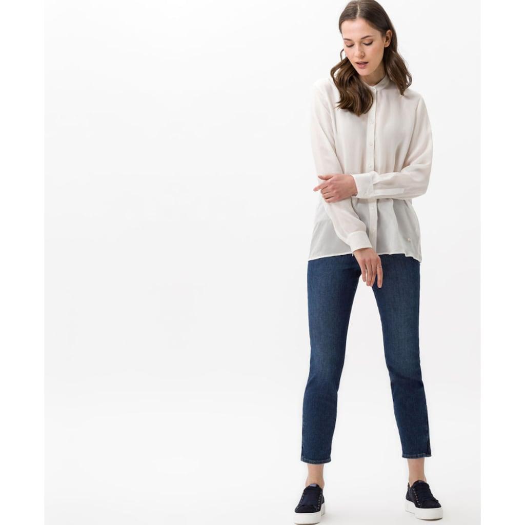 Brax 5-Pocket-Jeans »Style SHAKIRA S«