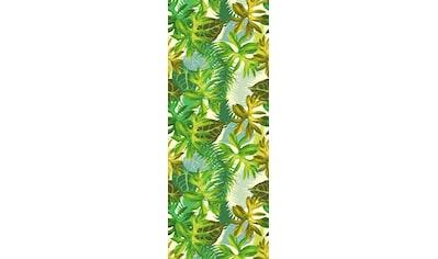queence Vinyltapete »Noah«, 90 x 250 cm, selbstklebend kaufen