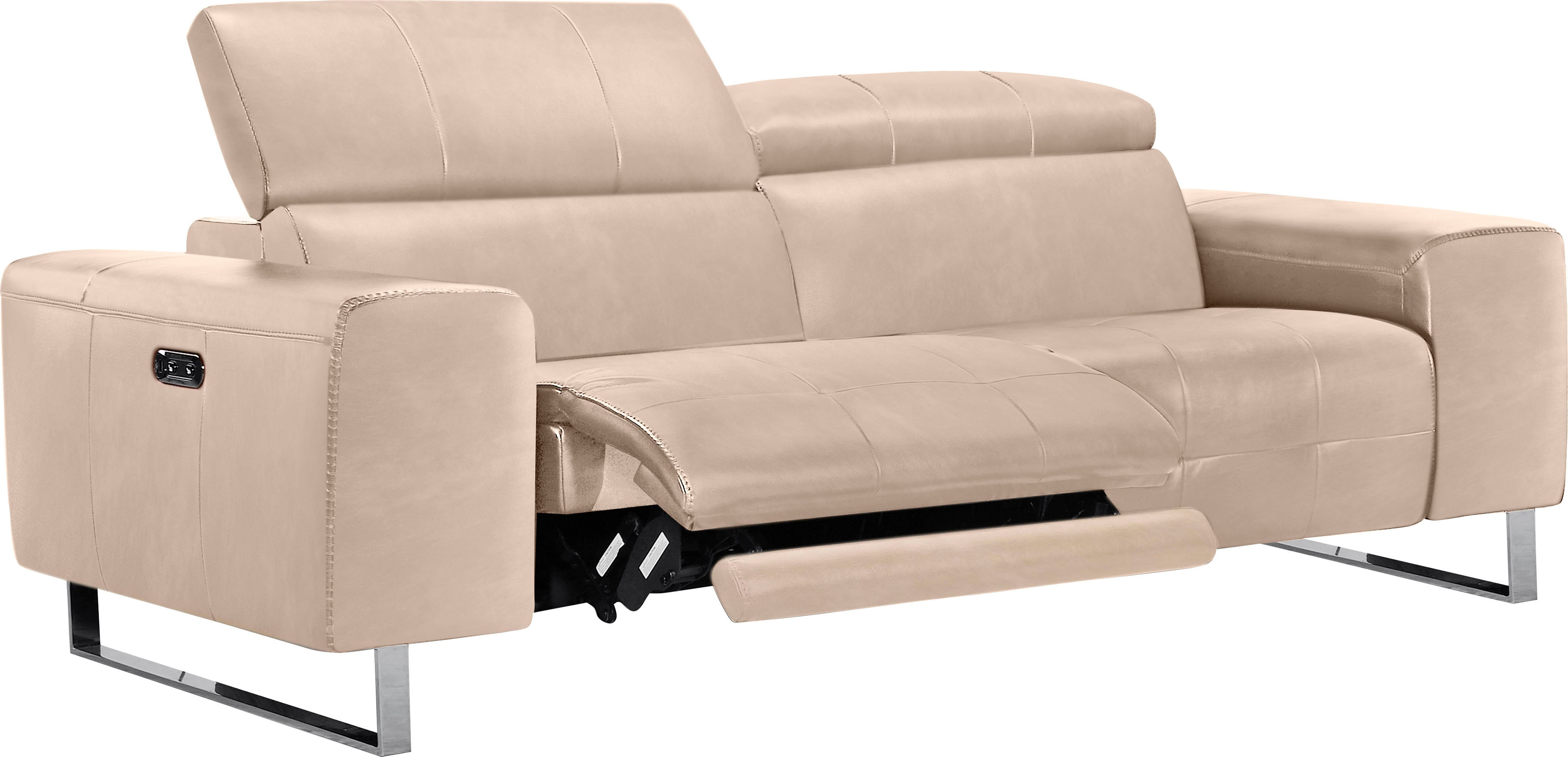25-Sitzer