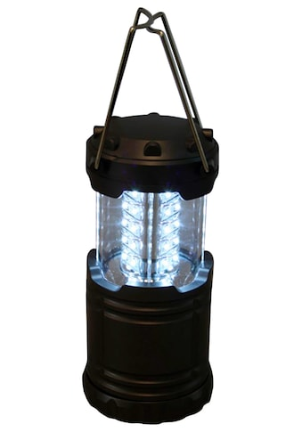 Rocco LED Arbeitslicht, Handlampe, inkl. Batterien kaufen