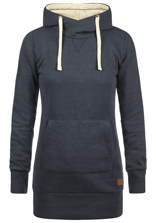 Blendshe Hoodie Jenny | Bekleidung > Sweatshirts & -jacken | Blendshe