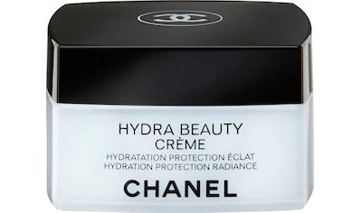 """CHANEL Feuchtigkeitscreme """"Hydra Beauty Crème"""" kaufen"""
