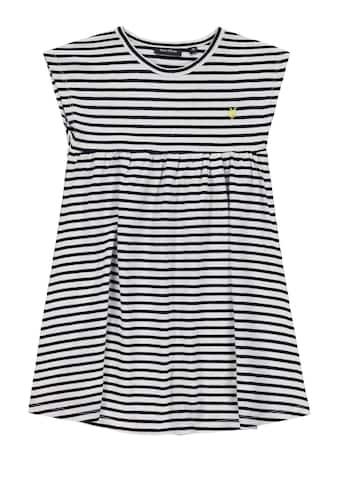 Marc O'Polo Junior Jerseykleid, ärmellos kaufen