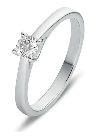 CHRIST Diamantring »32004690« kaufen