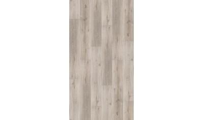 PARADOR Packung: Vinylboden »Basic 2.0  -  Eiche grau geweißt«, 1219 x 229 x 2 mm, 4,5 m² kaufen