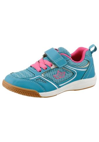 Lico Sneaker »Racine VS« kaufen
