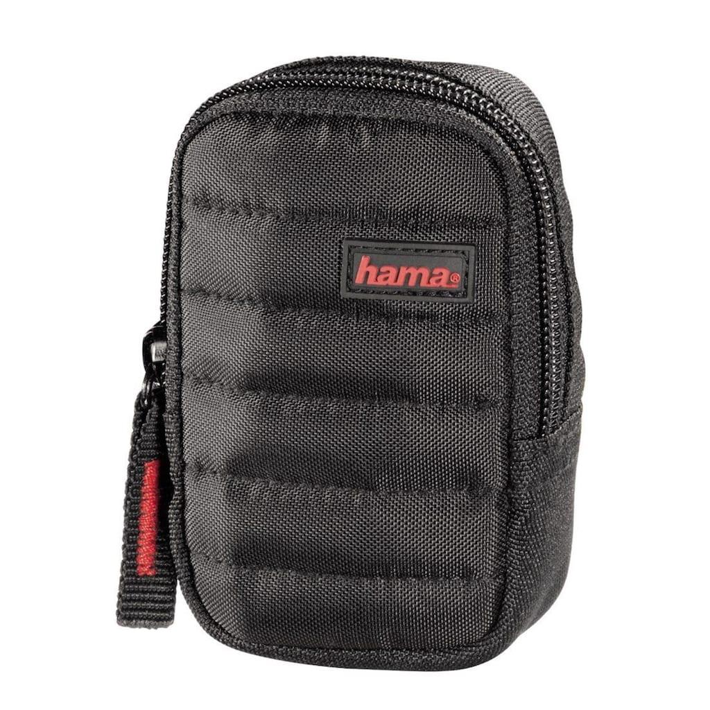 Hama Kameratasche Syscase Tasche für Kamera und Digitalkamera