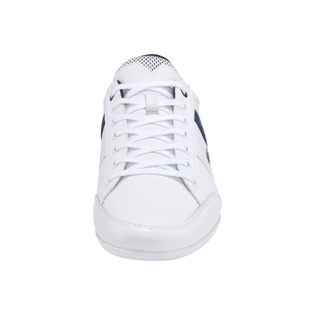 Lacoste Sneaker »CHAYMON 0120 2 CMA«