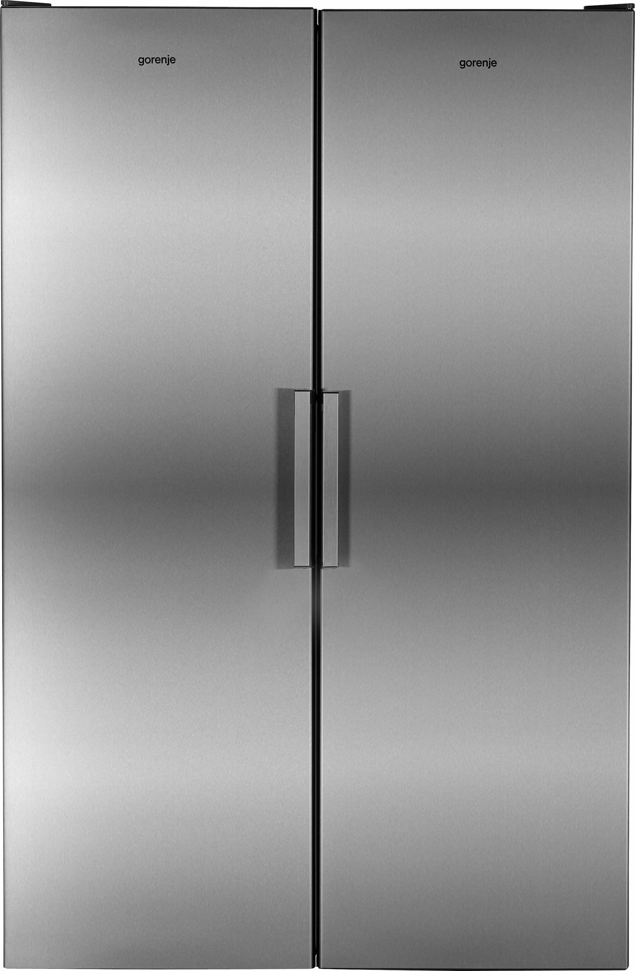 Side By Side Kühlschrank Hanseatic Test : Side by side kühlschrank cm breit kühlschrank modelle