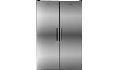 Side By Side Kühlschrank Auf Raten : Side by side kühlschrank 70 cm breit kühlschrank modelle