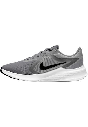 Nike Laufschuh »DOWNSHIFTER 10 (GS)« kaufen