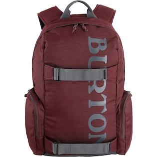 f4fa2c30db735 Burton Rucksack mit Laptop- und Tabletfach