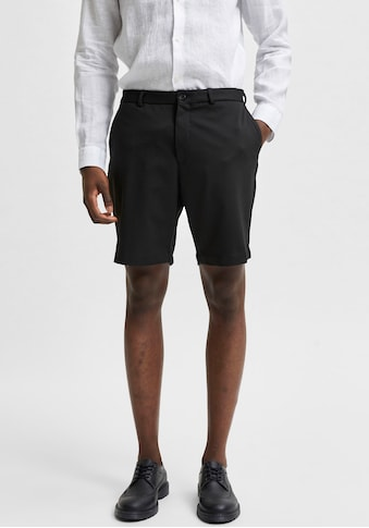 SELECTED HOMME Chinoshorts »AIDEN SHORTS« kaufen