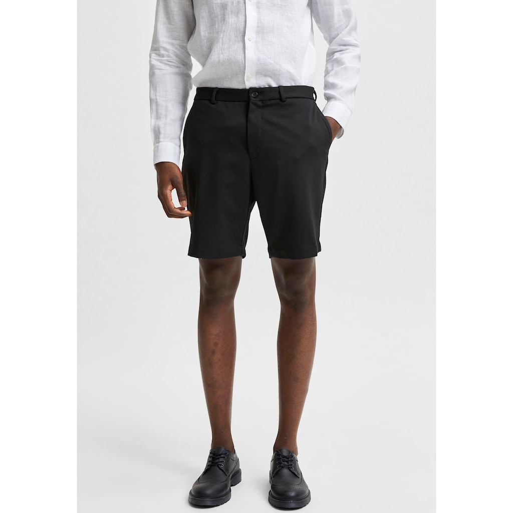 SELECTED HOMME Chinoshorts »AIDEN SHORTS«