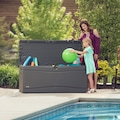 Lifetime Kissenbox »Gartenbox XXL«, 495 Liter