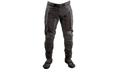 roleff Motorradhose »Racewear Mesh« kaufen