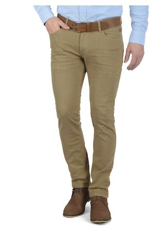 Blend 5-Pocket-Jeans »Paccio«, Denim Hose mit Knitterfalten kaufen