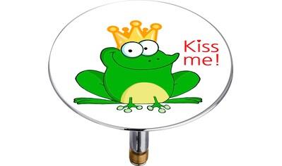 WENKO Stöpsel »Froggy«, PLUGGY XXL kaufen