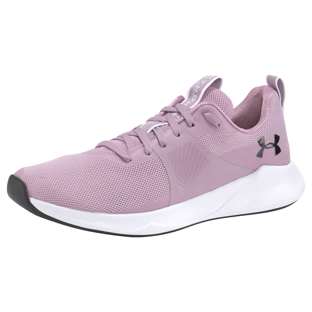 Under Armour® Trainingsschuh »W Charged Aurora«