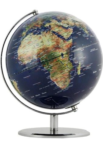 """emform® Globus """"Planet Physical No 2"""" kaufen"""