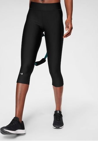 Under Armour® Funktionstights »UA HG ARMOUR CAPRI« kaufen