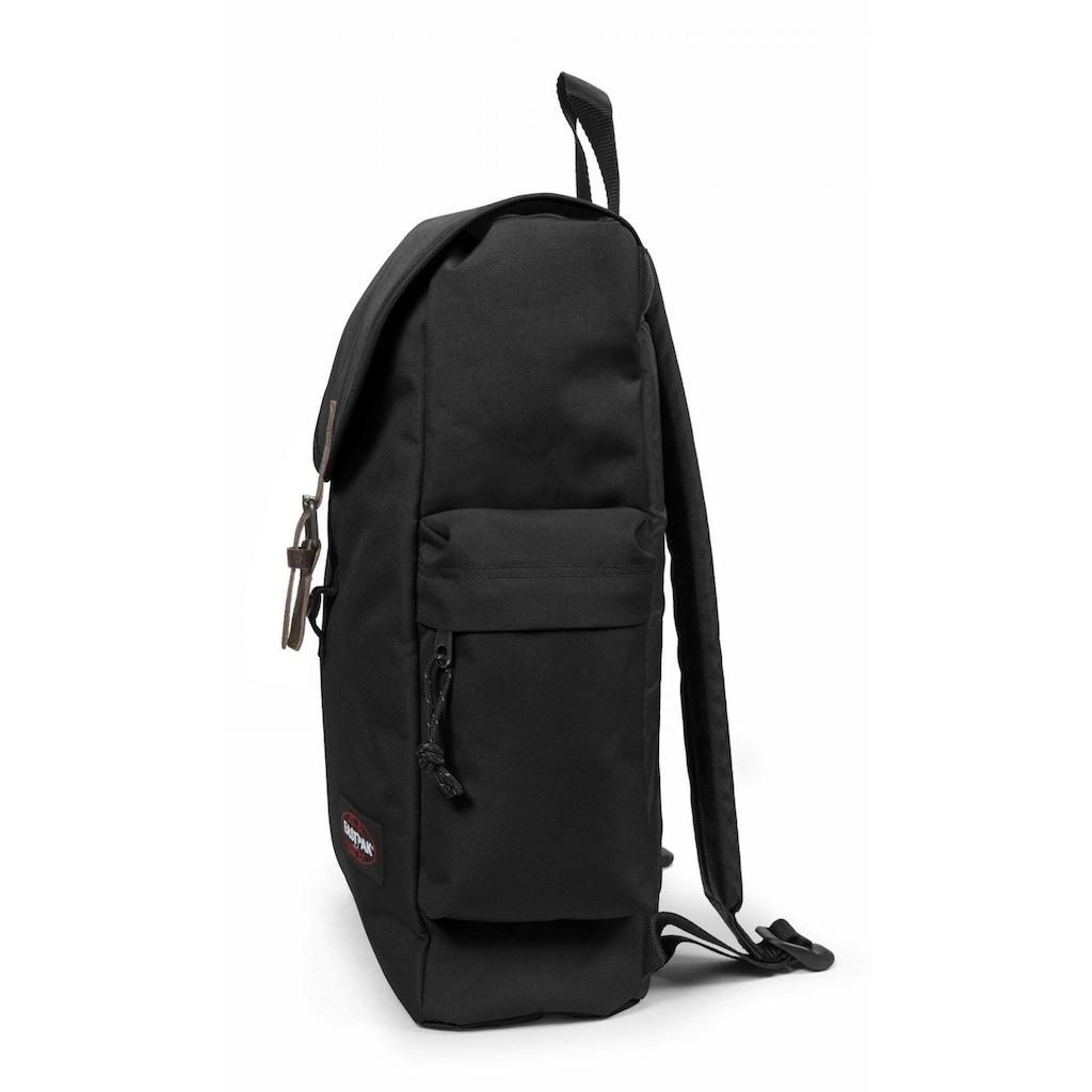 Eastpak Schulrucksack »AUSTIN, Black«