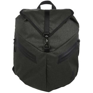 Nike Sportswear Azeda Premium Rucksack Damen kaufen | BAUR