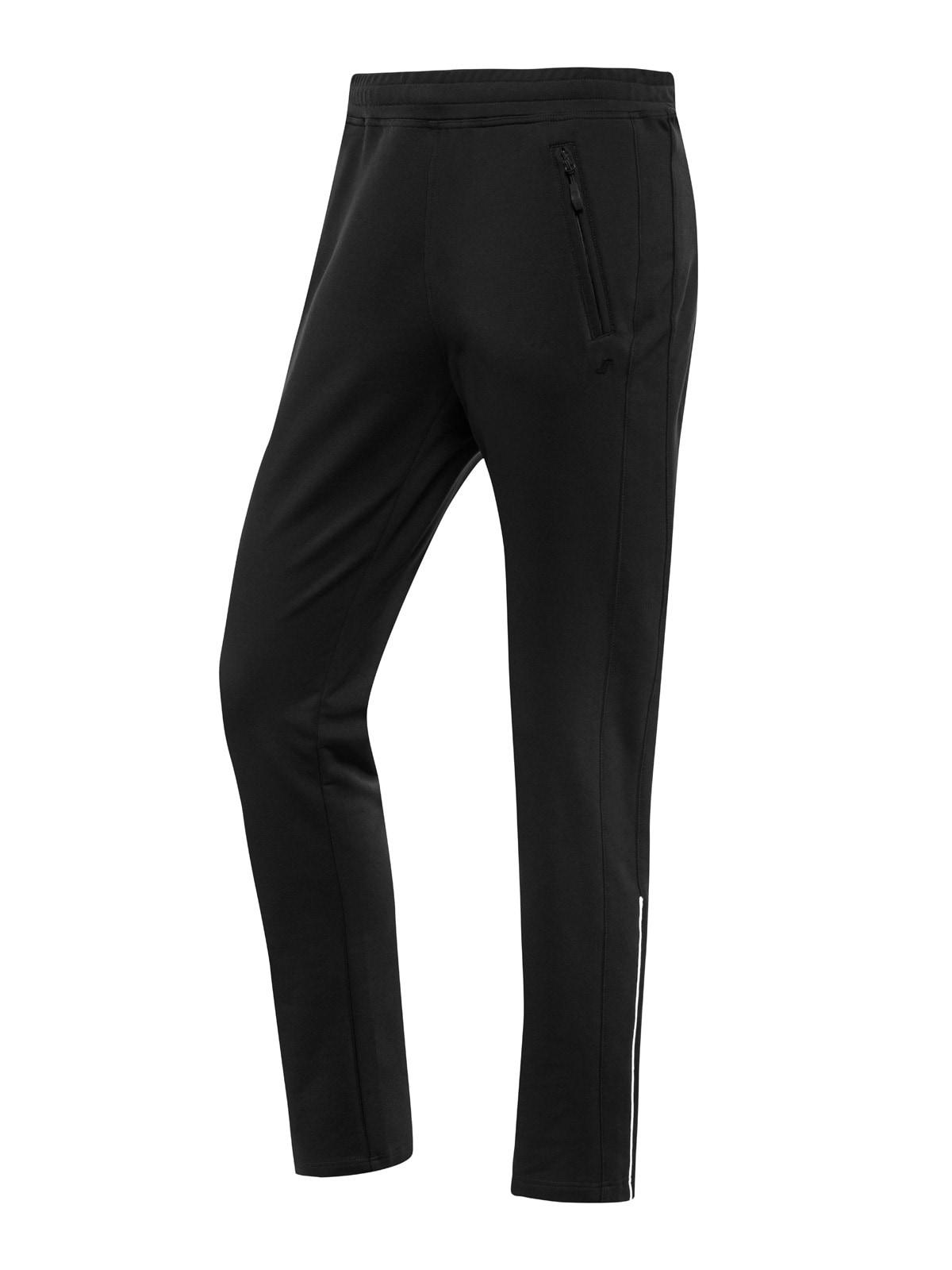 Joy Sportswear Trainingshose MATHIS | Sportbekleidung > Sporthosen | Joy Sportswear
