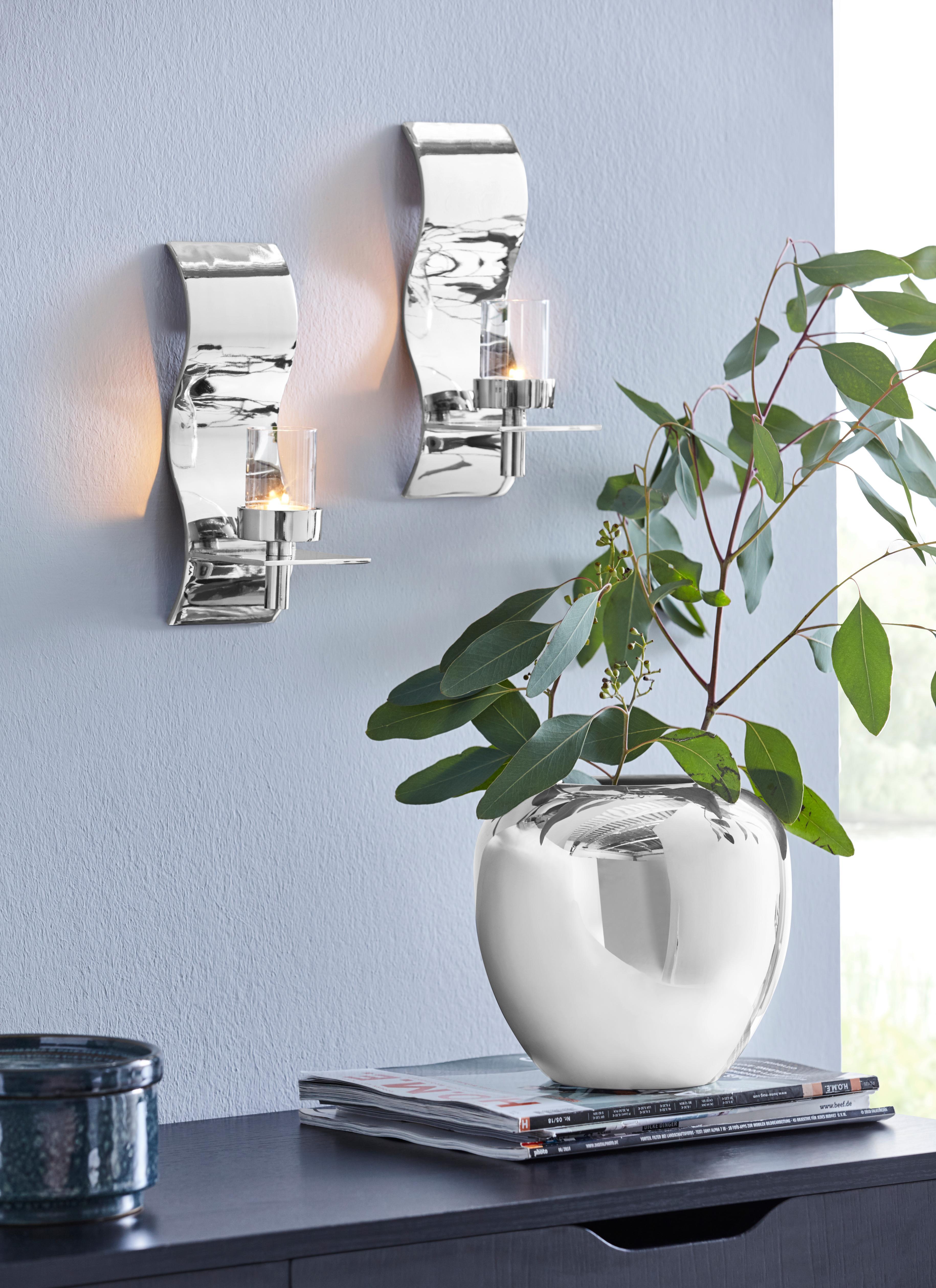 Teelichthalter Adventskranz Preisvergleich • Die besten Angebote ...